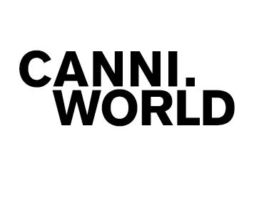 CanniWorld